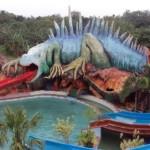 Tiara Park Waterbom