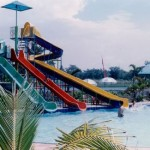 Tirtonirmolo Waterpark