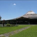 Istana Mangku Negara