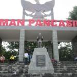 Taman Pancasila