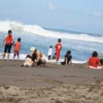 Pantai Petanahan