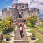Benteng Tolucco by @mexes_screamo