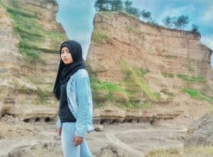 Brown Canyon by @erdinaardiani