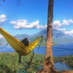 Danau Laguna by @iminpapes