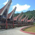 Museum Ne' Gandeng