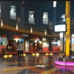 Taman Pintar: tempat wisata anak di jogja yang paling bagus